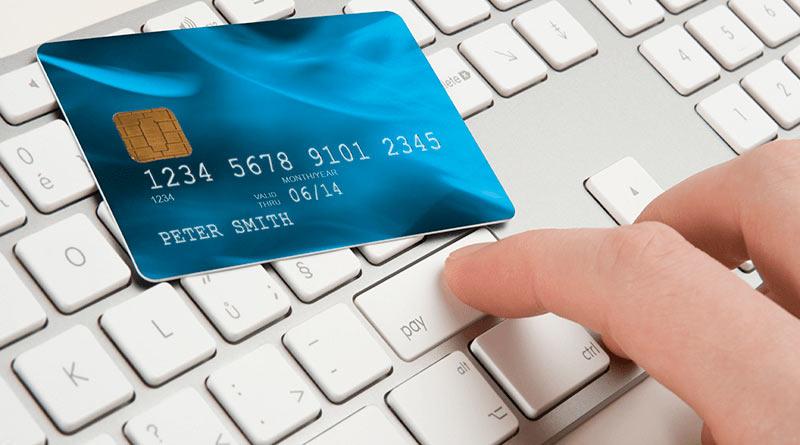 Как продавать за рубеж: тонкости от PayPal