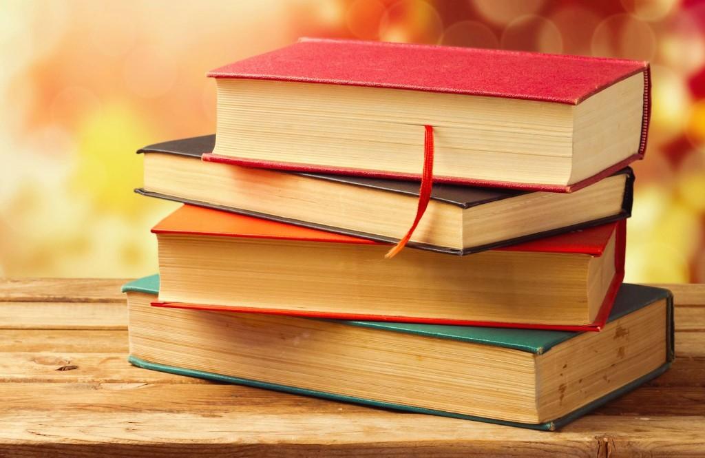 Спрос на книги перетекает в онлайн