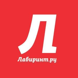 """""""Лабиринт"""" завалил начало учебного года"""