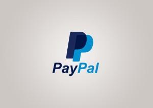 PayPal запустил сервис мгновенных платежей