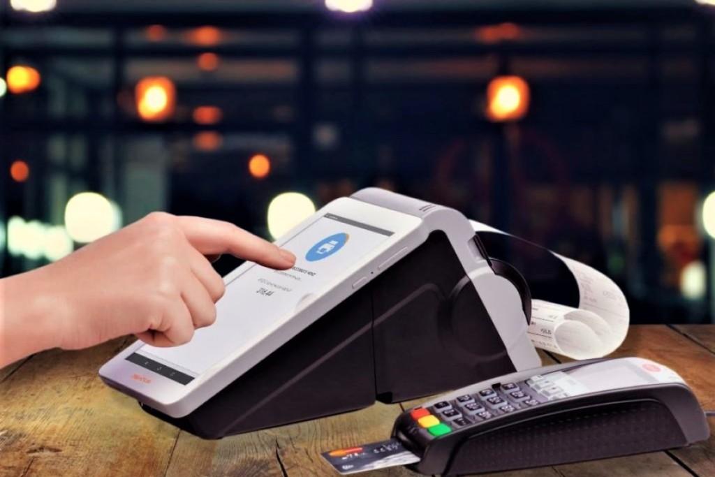 Бизнесы отложили покупку онлайн-касс на самый последний момент