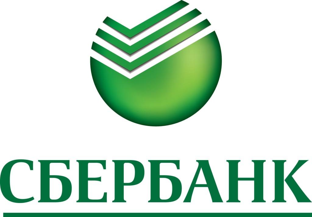 Александр Пискунов займется электронной коммерцией в Сбербанке