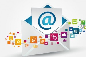 У МТС появился облачный рекламный сервис для небольших бизнесов