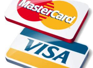 Visa и MasterCard заплатят ритейлерам миллиарды за завышение комиссий