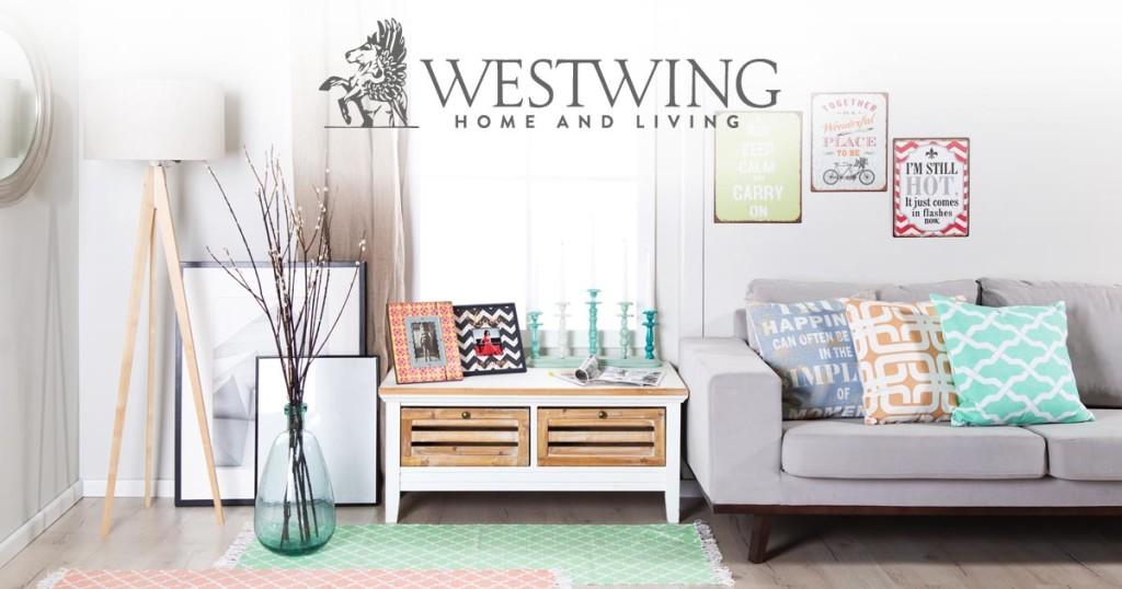 Westwing уходит из России
