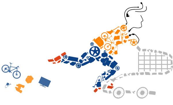 Изображая Amazon. Алекс Васильев рассказал подробности о трансграничном маркетплейсе Яндекс.Маркета и Сбербанка