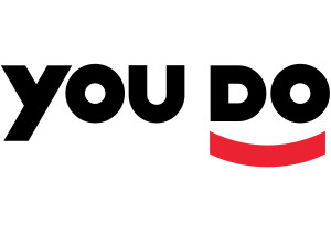 МТС вложил $17 млн в онлайн-сервис бытовых услуг YouDo
