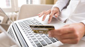 Как россияне платят в онлайне: исследование Mediascope