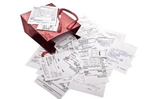 Рост продаж онлайну обеспечивают билеты, одежда и электроника