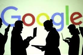Google добавит возможностей в Click-to-Message Ads