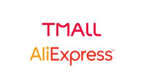 """Немного как Amazon, уже как """"Яндекс.Маркет"""". AliExpress раскрыл цифры и планы"""