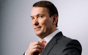 """Костыгин продолжает банкротить """"Юлмарт""""?"""