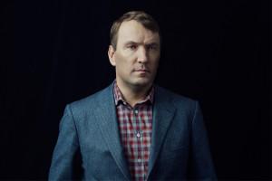 "Омбудсмен заступился за акционера ""Юлмарта"""