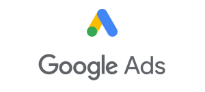 Google Ads добавил событий для таргетинга