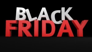black_friday-300x169