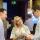 На крупнейшей конференции по ecommerce обсуждали, как успеть за стремительными сдвигами на рынке, протиснуться между маркетплейсами и вырваться в лидеры
