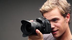 Рынок фототехники спасает только премиум-сегмент