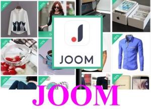 Joom запустил видеоотзывы в мобильном приложении