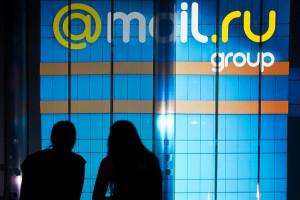 Фудтех-проект Владимира Холязникова получил инвестиции от Mail.Ru Group