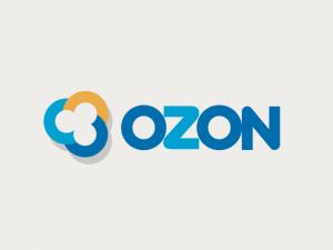 Ozon copy