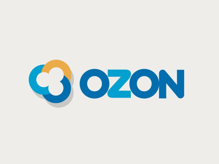 Ozon в третий раз пытается запустить маркетплейс одежды
