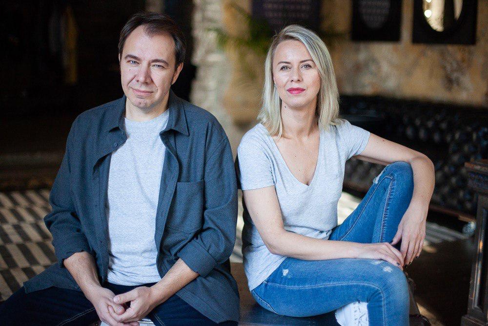 Тимофей Шиколенков и София Фридман запустили онлайн-университет