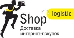 Shop-Logistics задерживается