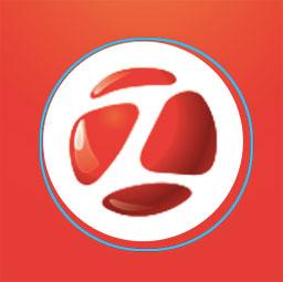zadarma_avatar