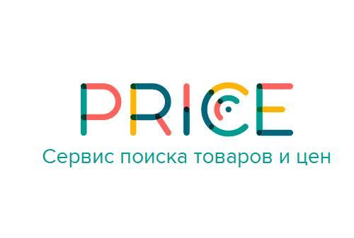 Любят ли россияне дешевые гаджеты?