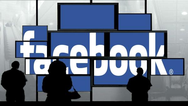 Facebook добавит в счета российским рекламодателям НДС 20%
