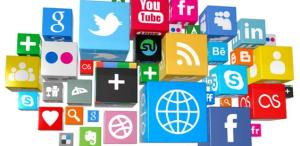 Как работает social commerce в России: исследование Data Insight