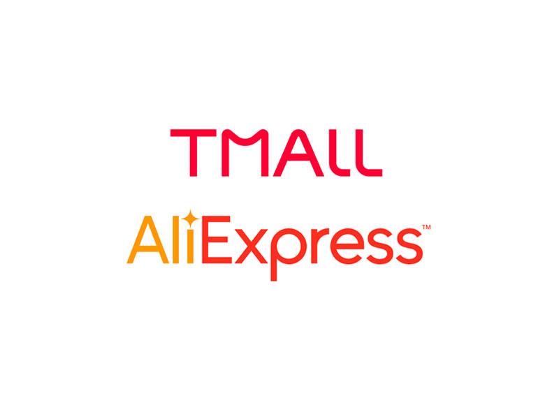 """AliExpress в """"Черную пятницу"""" получил втрое больше заказов"""