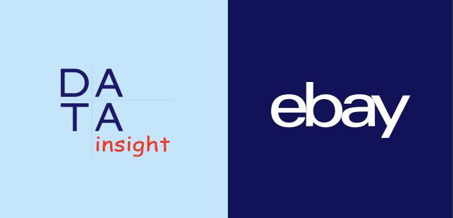 Data Insight и eBay: онлайн-экспорт вырос почти вдвое