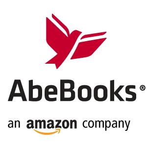 Amazon убрал российских продавцов книг со своей площадки