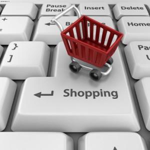 Как россияне покупают в Интернете. Исследование Gfk и Яндекс.Маркета