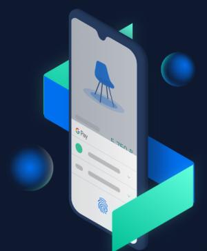 Яндекс.Касса позволит интернет-магазинам принять платежи через Google Pay