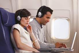 OZON.travel даст клиентам плейлист в дорогу