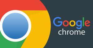 49482-di-indonesia-google-chrome-untuk-android-bisa-hemat-70-persen-data_large