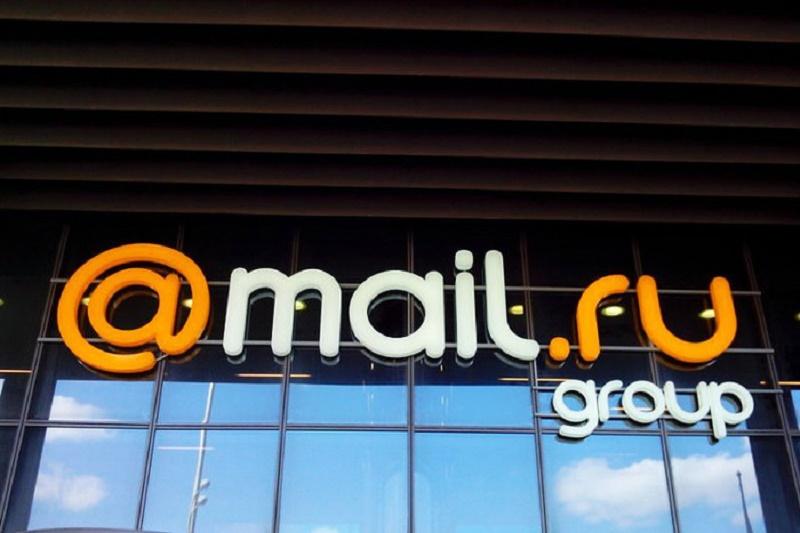 Mail.Ru Group создаст собственного голосового помощника