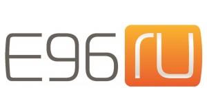 Основатель E96.ru опроверг слухи о продаже интернет-магазина