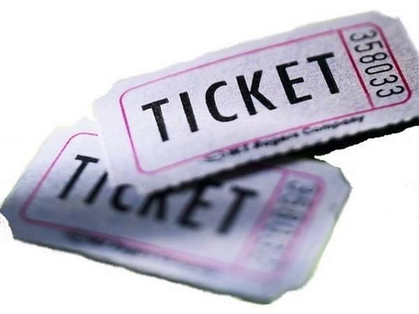 Онлайн-билеты на автобус предлагают сделать обязанностью, а не опцией
