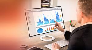 Как с помощью аналитики разгрузить склады и увеличить прибыль: 3 кейса от Аналитики Плюc