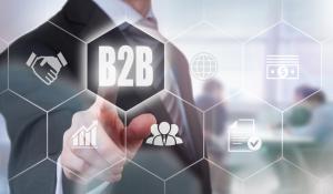 12 ключевых шагов для запуска B2B-коммерции в оптовой компании