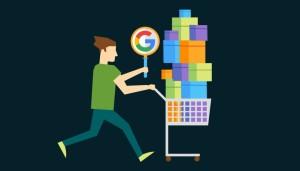 Google Ads расскажет больше о кликах и показах рекламы распродаж