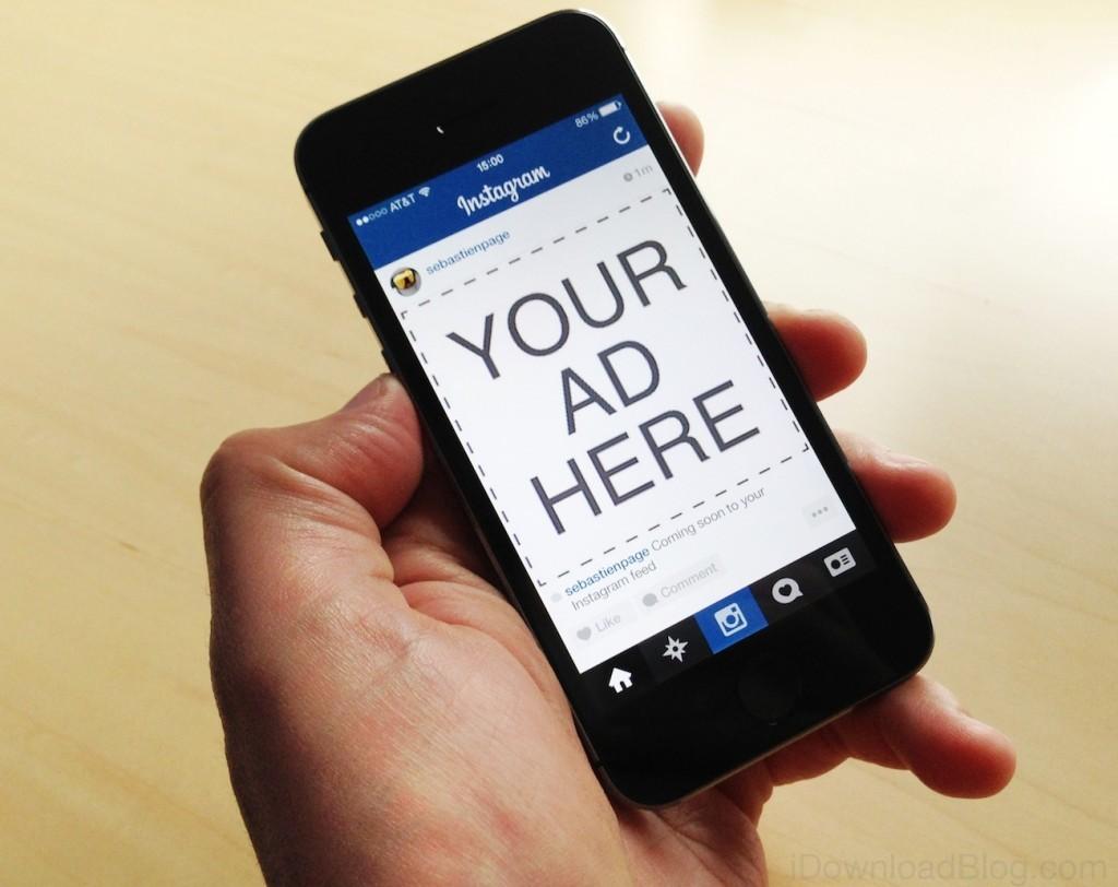 Бизнес-аккаунты расскажут новые истории в Instagram