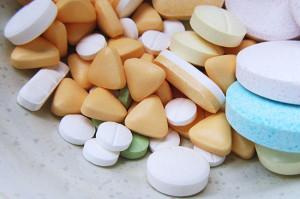 """Омбудсмен назвала онлайн-продажу лекарств """"опасной зоной"""""""