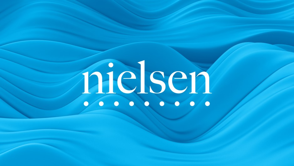Nielsen: FMCG перетекает в онлайн