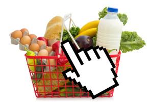 online-groceries-shutterstock_1