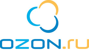 Ozon.ru ищет $200 млн на логистику и IT