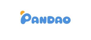 Pandao стал официальным продавцом Leagoo и HomTom